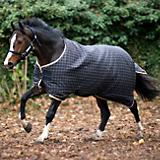 Horseware Rhino Original Turnout 370g