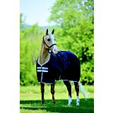 Horseware Amigo Stock Horse Turnout Blanket