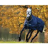 Horseware Amigo Bravo Turnout Sheet
