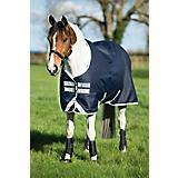 Horseware Amigo Bravo T/O Blanket 250g