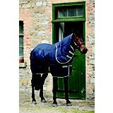 Horseware Amigo Insulator 200g