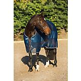 Horseware Rambo Block Net Cooler