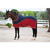 Horseware Rambo Grand Prix Cooler