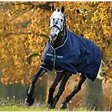 Horseware Amigo Bravo Pony Turnout Blanket 370g