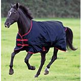 Shires Tempest 600D Lite Turnout Sheet