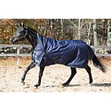 Shires Stormbreaker High Neck Sheet