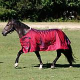 Shires Stormcheeta 2000D T/O Blanket 400g