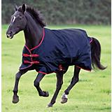Shires Tempest 200g Turnout Blanket