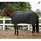 Kensington All Around 120G Turnout Blanket