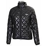 TuffRider Alpine Quilted Ladies Jacket