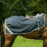 Horseware Rambo Competition Sheet