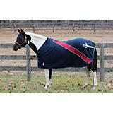 Equine Couture Regal Dress Sheet
