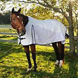 Kool Coat Airstream Standard Neck Sheet