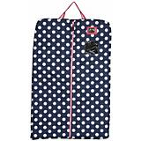 Equine Couture Emma Garment Bag