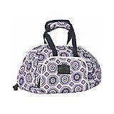 Equine Couture Kelsey Helmet Bag