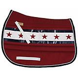 Equine Couture Cadet Saddle Pad
