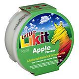 Little Likit Refill