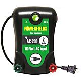 Powerfields 110V 160 Acre Energizer 2.0 Joules