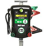 Powerfields Portable 20 Acre Energizer .4 Joules