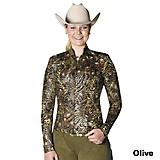 Hobby Horse Ladies Fiona SwitchIt Jacket