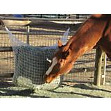 Freedom Feeder Extended Day Slow Feed Hay Net