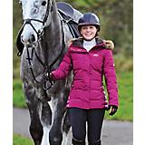 Mountain Horse Belvedere Jacket