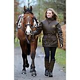 Mountain Horse Stanford Jacket