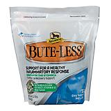 Absorbine Bute-Less Pellets