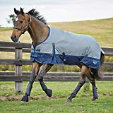 Saxon NEW 600 Standard Neck Lite Blanket