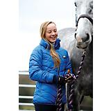 Mountain Horse Shelburn Jacket