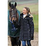 Mountain Horse Ladies Belvedere Coat
