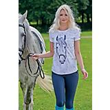 Mountain Horse Ladies Broadway Tee