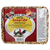 Farmers Helper Original Forage Cake