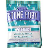 Old Stone Fort Vitamin