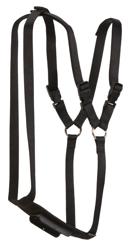 Nylon Ram Marking Harness