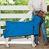 Weaver Cordura Goat Blanket