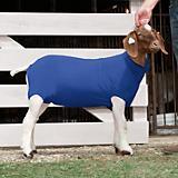 Weaver Spandex Goat Tube