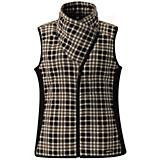 Kerrits Ladies Cross Diagonal Vest