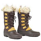 Ovation Arctic Blizzard Boot