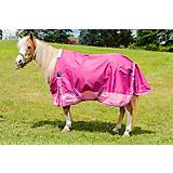 Weatherbeeta 1200D Pony Turnout Sheet