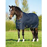 Horseware Amigo XL Medium Turnout Blanket