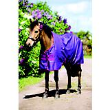 Horseware Amigo Hero 6 Pony Medium Blanket