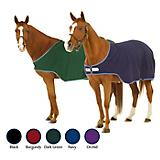 Centaur Turbo-Dry Lunging Sheet