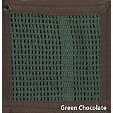Equi-Essentials Irish Knit