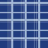 EQ EZ-Care Stable Sheet Plaid