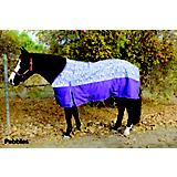 Professionals Choice 1200D Print Blanket