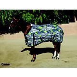 Equisential 600D Turnout Blanket