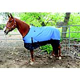 Professionals Choice 1200D Turnout Blanket