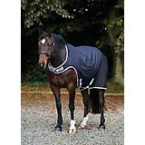 Horseware Amigo Walker