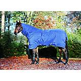 Horseware Rhino Original Lite Turnout